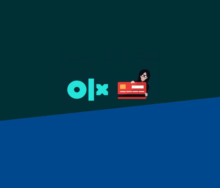 Cum să recunoașteți tentativele de fraudă ce folosesc identitatea OLX