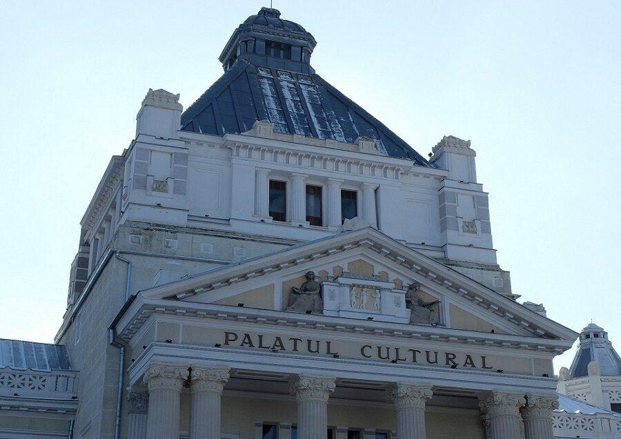 USR PLUS: soluția este scăderea cheltuielilor materiale, nu concedierea artiștilor din Filarmonica Arad