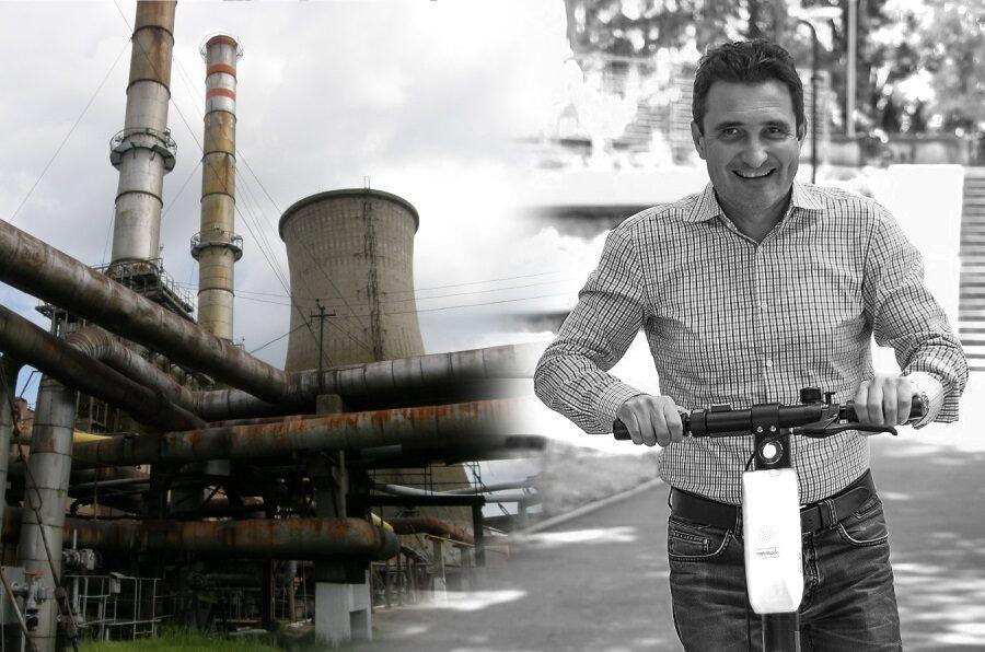 Investiții la CET Hidrocarburi: jumătate de an irosit pentru că Primăria Arad nu a folosit termenii potriviți
