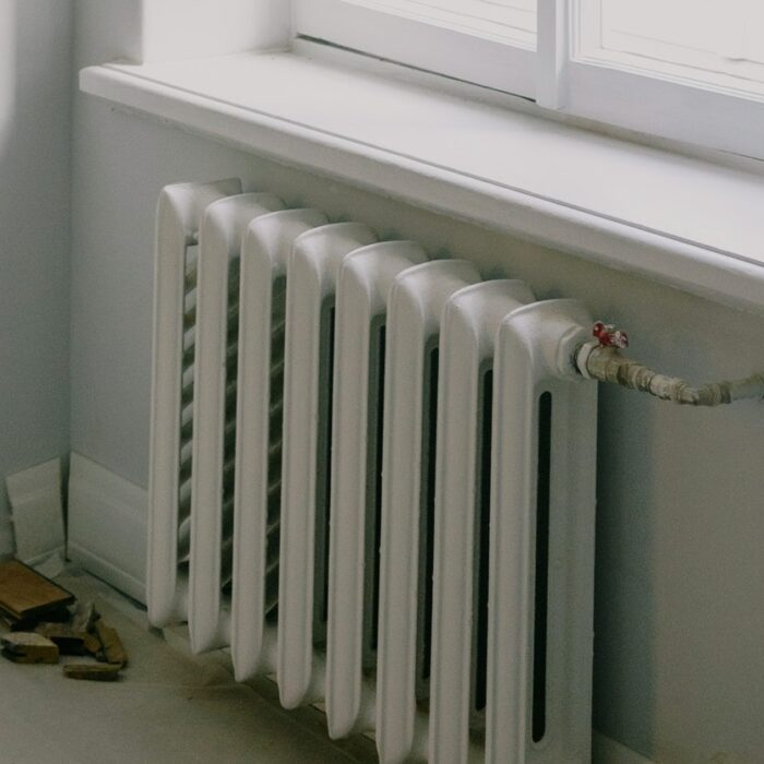 Care sunt condițiile pentru acordarea ajutorului de încălzire?