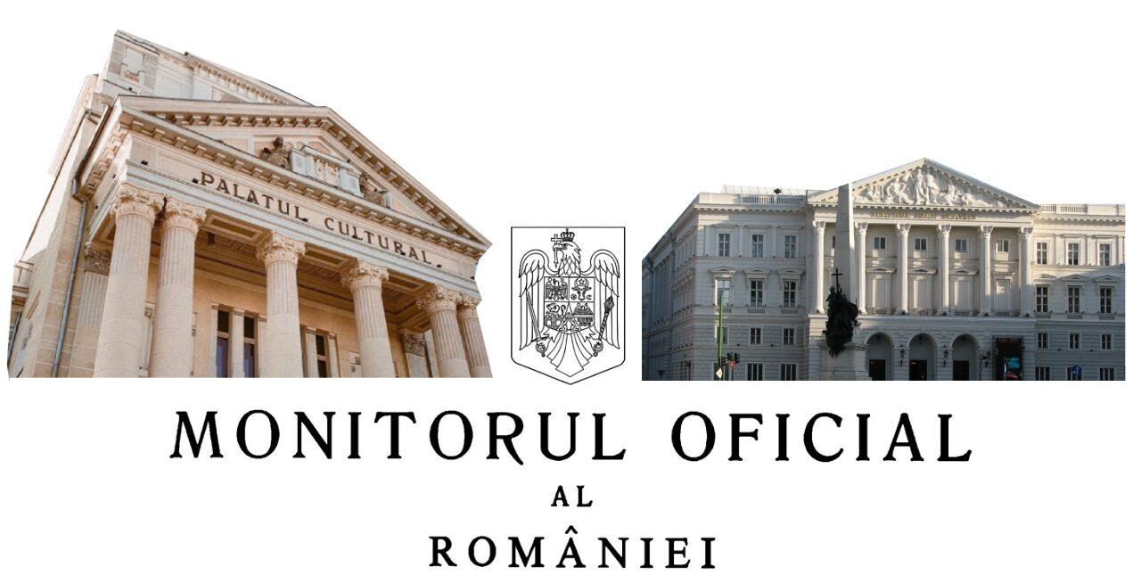Fonduri suplimentare pentru Teatrul și Filarmonica Arad în rectificarea Guvernului