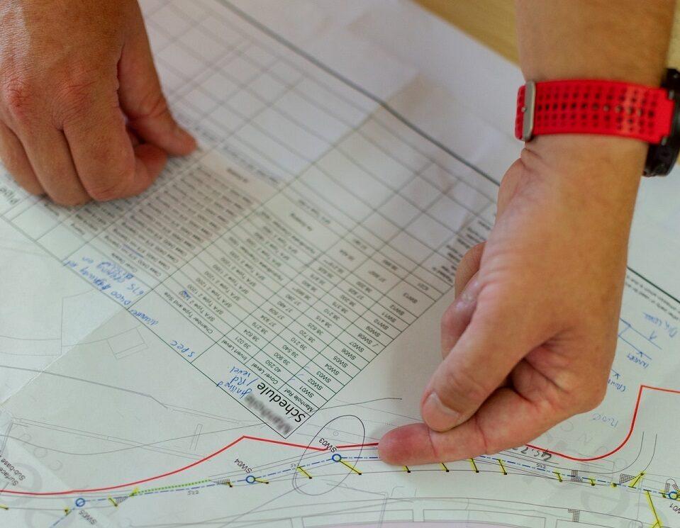 Planul Primăriei Arad pentru Energie Durabilă și Climă pus sub semnul întrebării de specialiști