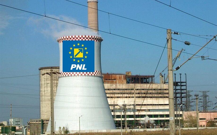 Propunerile Primăriei Arad pentru CA al CET Hidrocarburi – foști parlamentari, consilieri și simpatizanți PNL